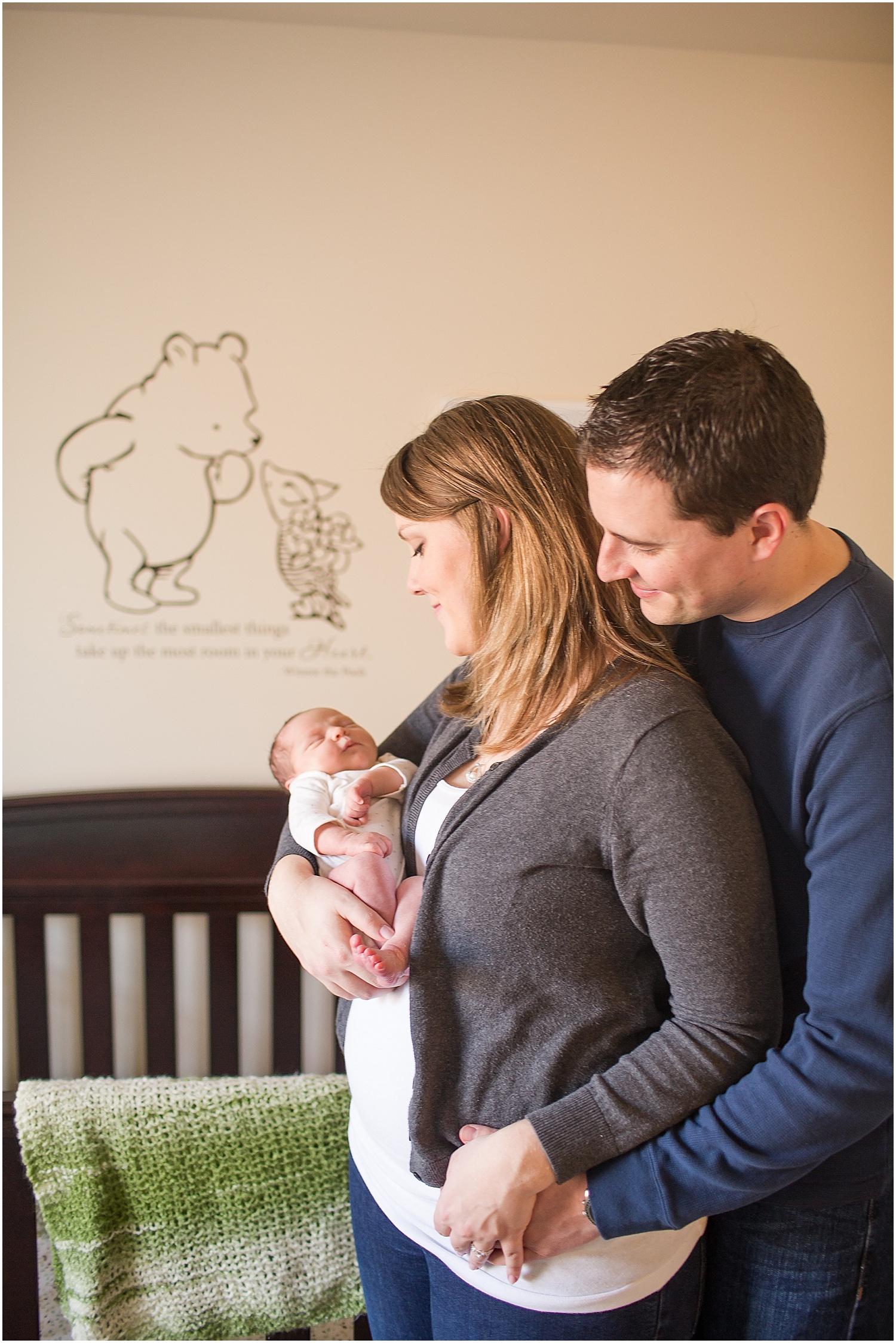nova birth and baby photographer_0172.jpg
