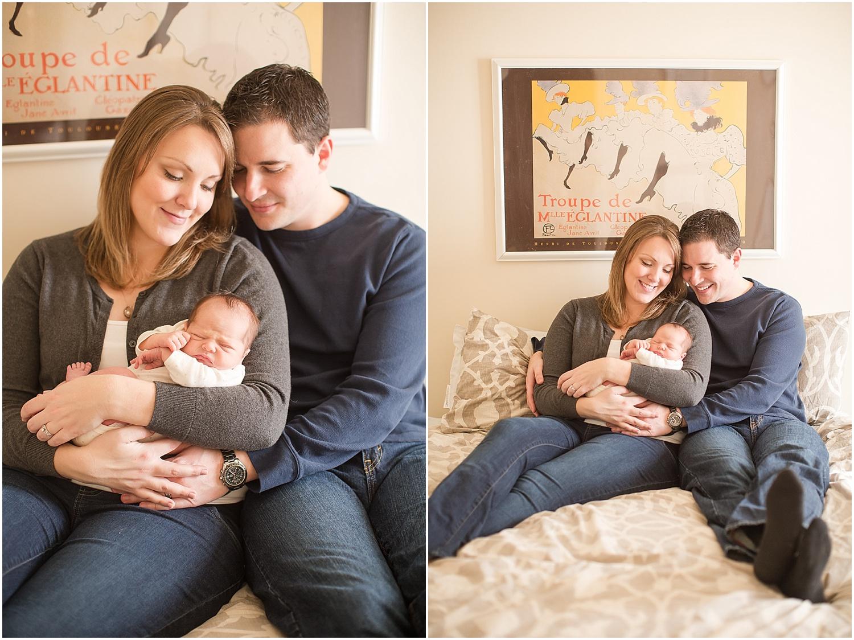 nova birth and baby photographer_0184.jpg