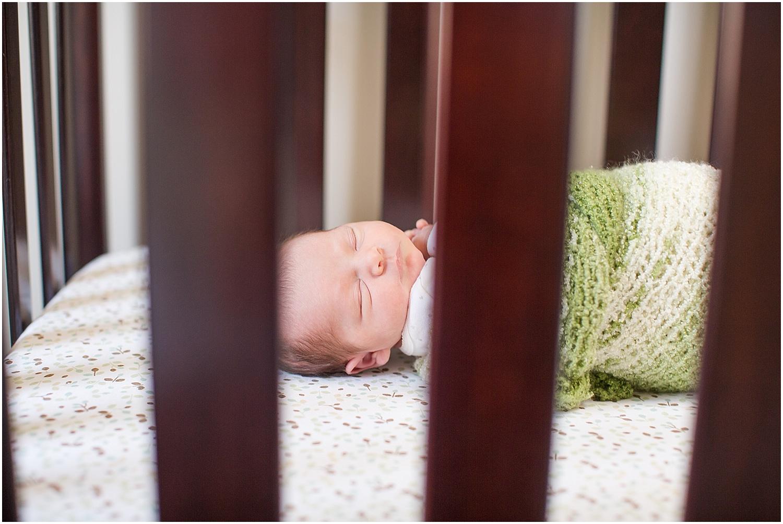 nova birth and baby photographer_0165.jpg