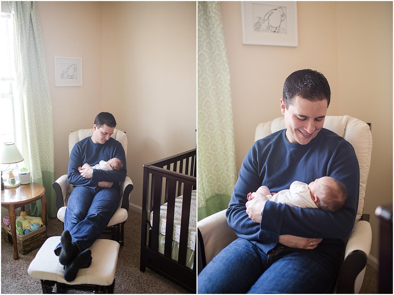 nova birth and baby photographer_0173.jpg