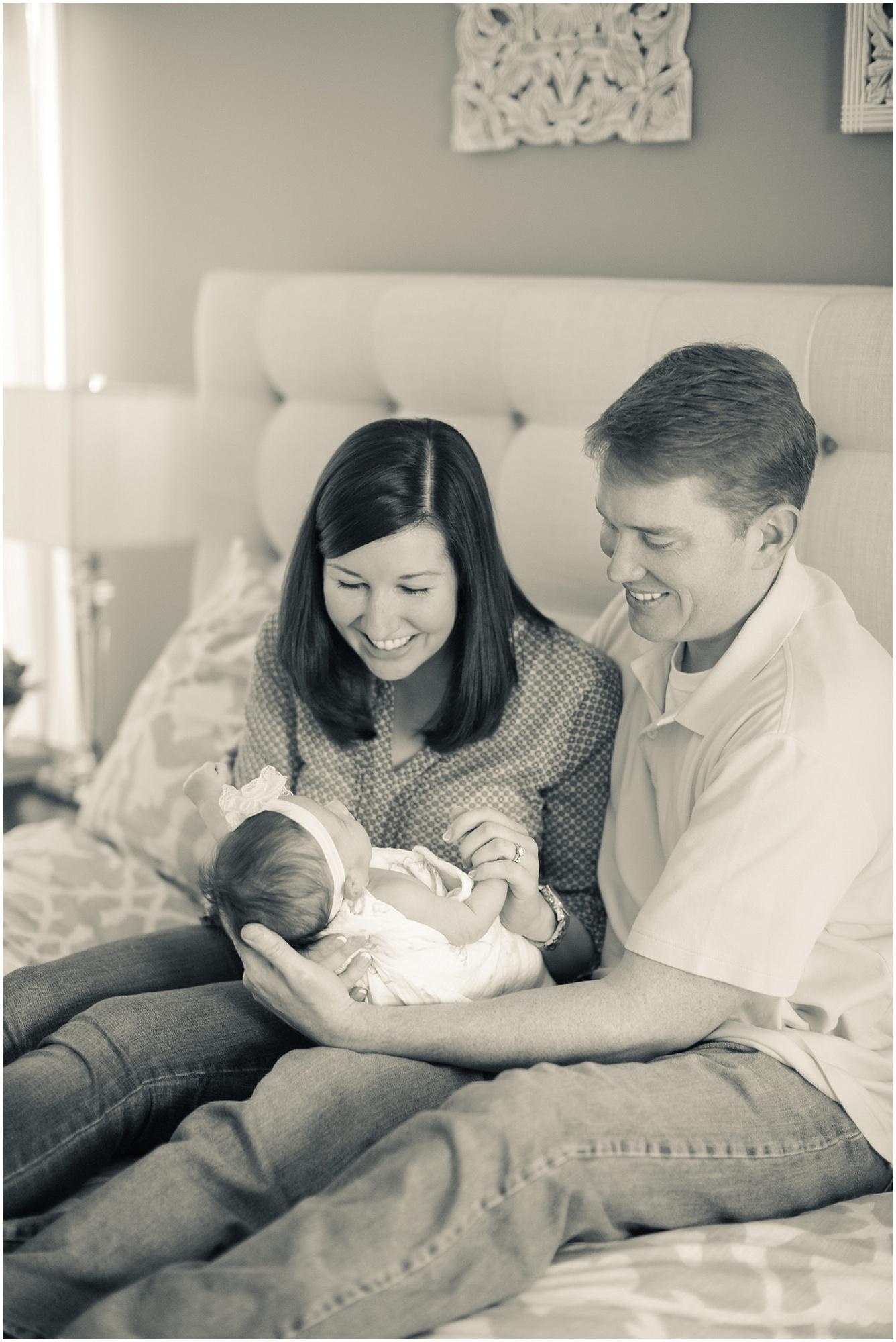 northern va birth photographer_0338.jpg
