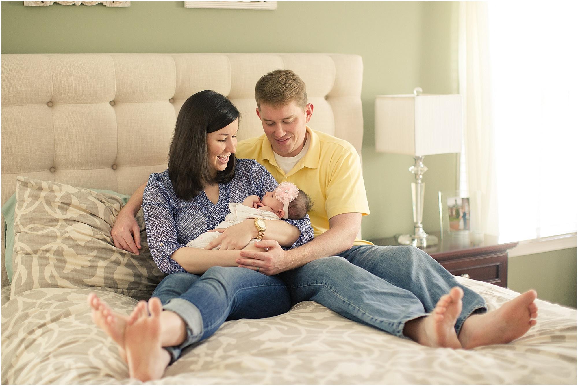northern va birth photographer_0337.jpg