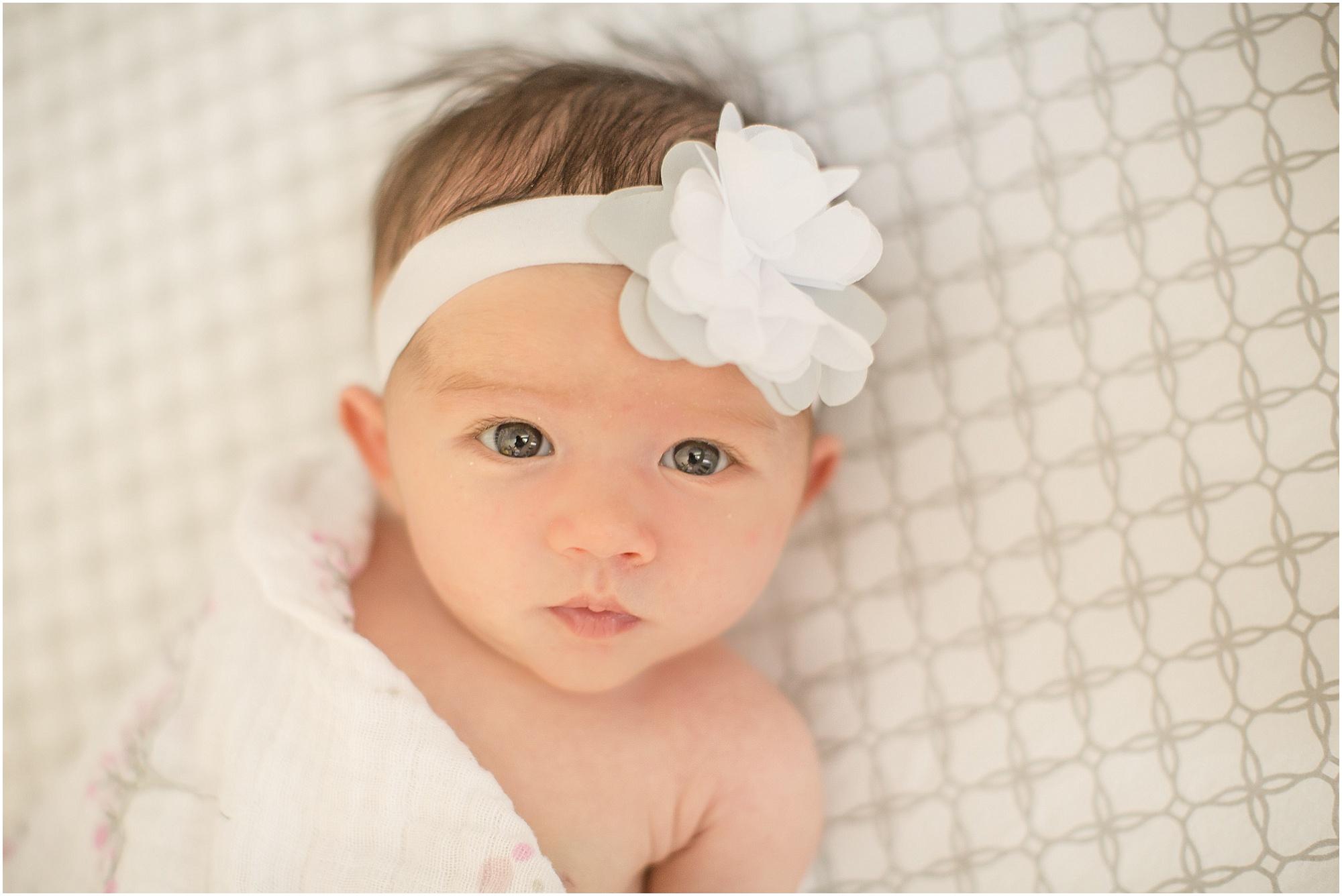 northern va birth photographer_0347.jpg