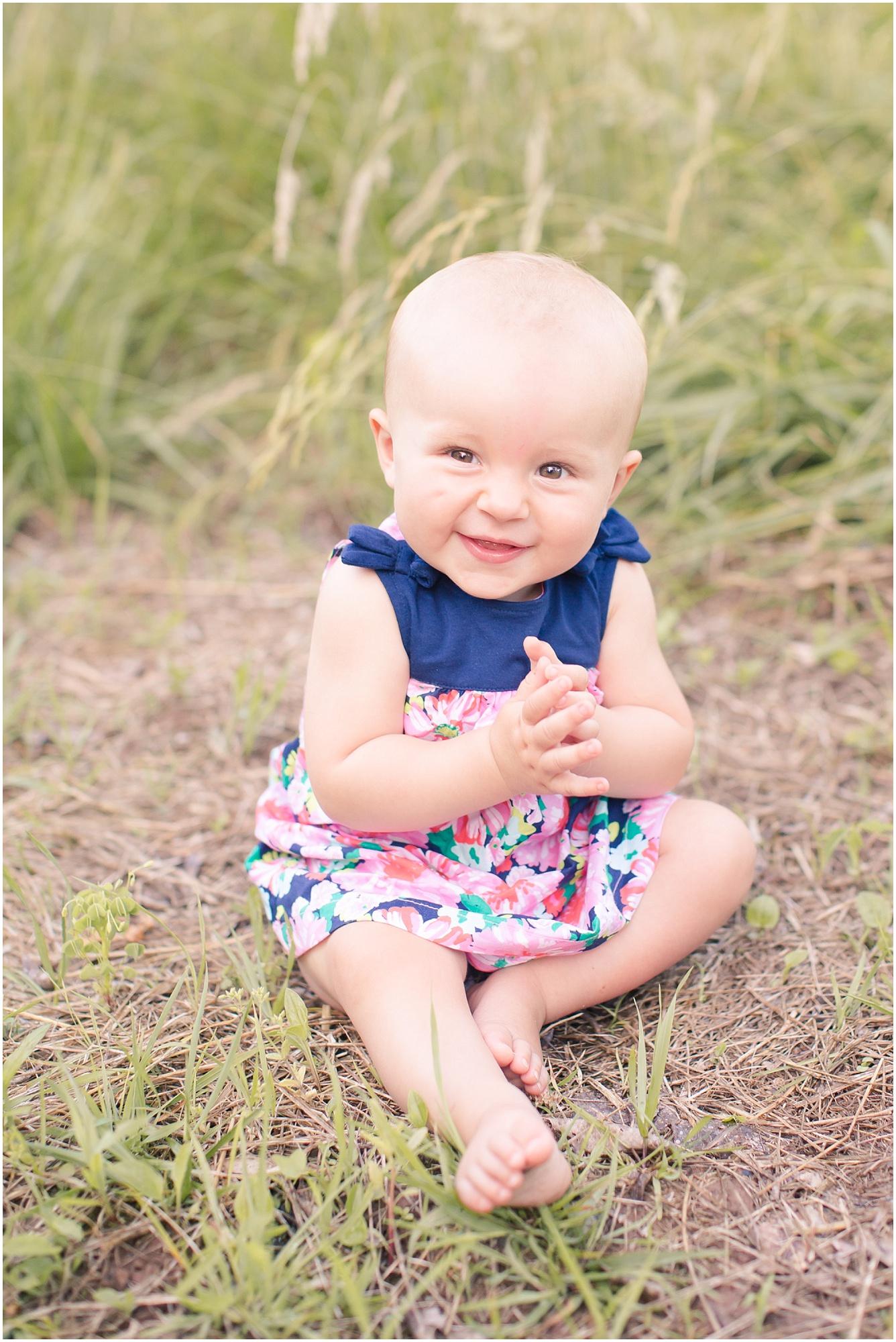 birth photographer in northern virginia_0481.jpg