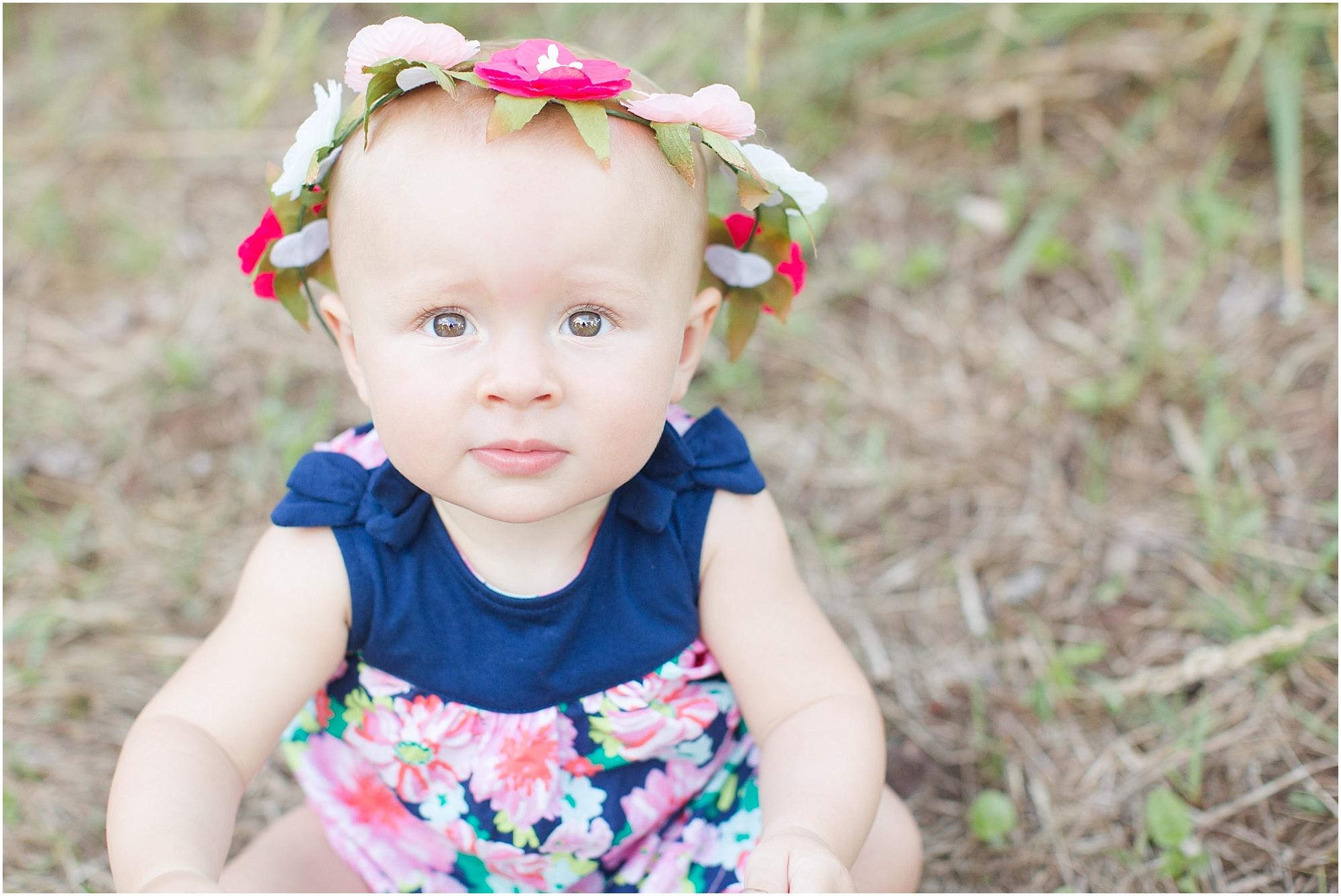 birth photographer in northern virginia_0482.jpg