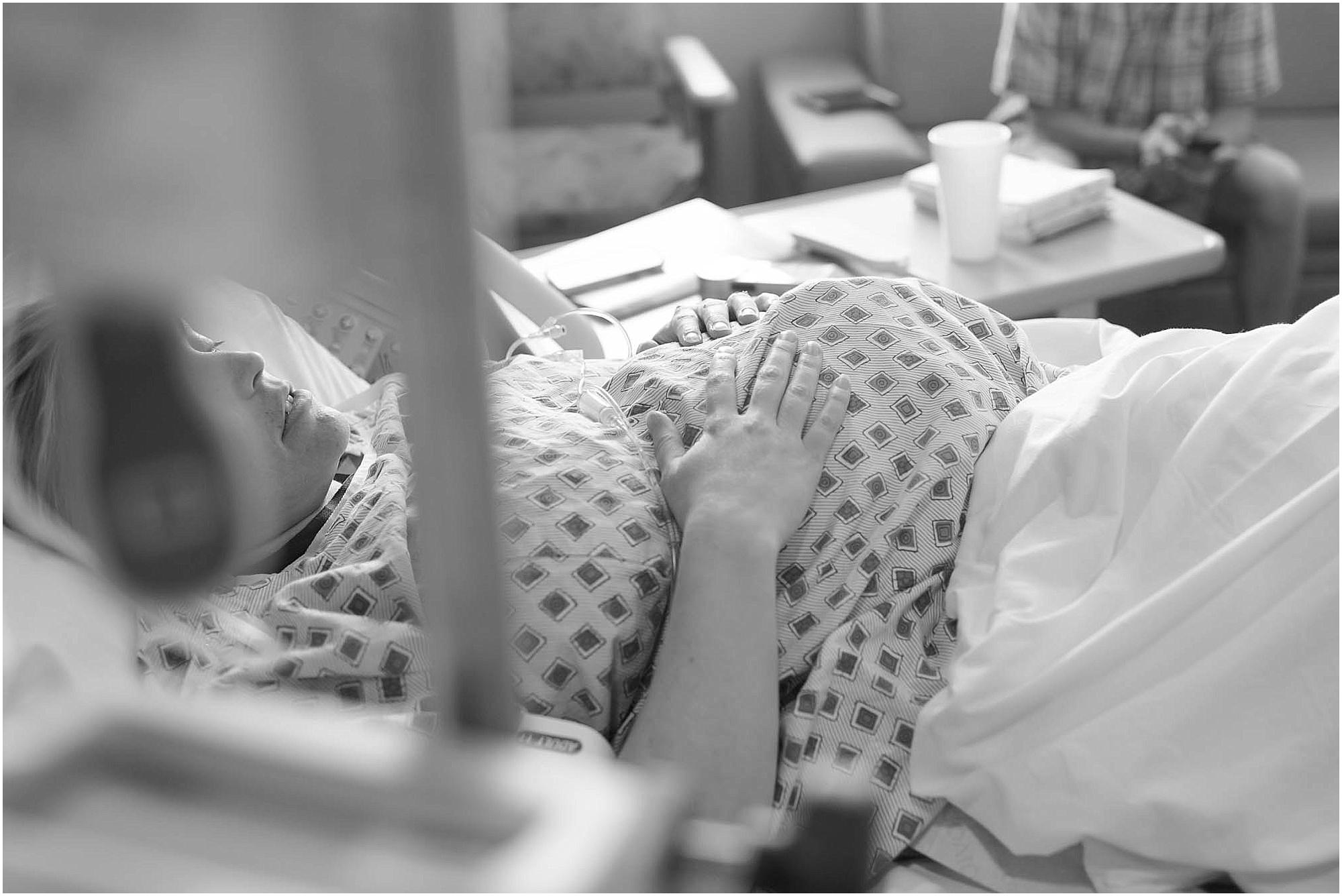 birth photographer in northern virginia_0490.jpg