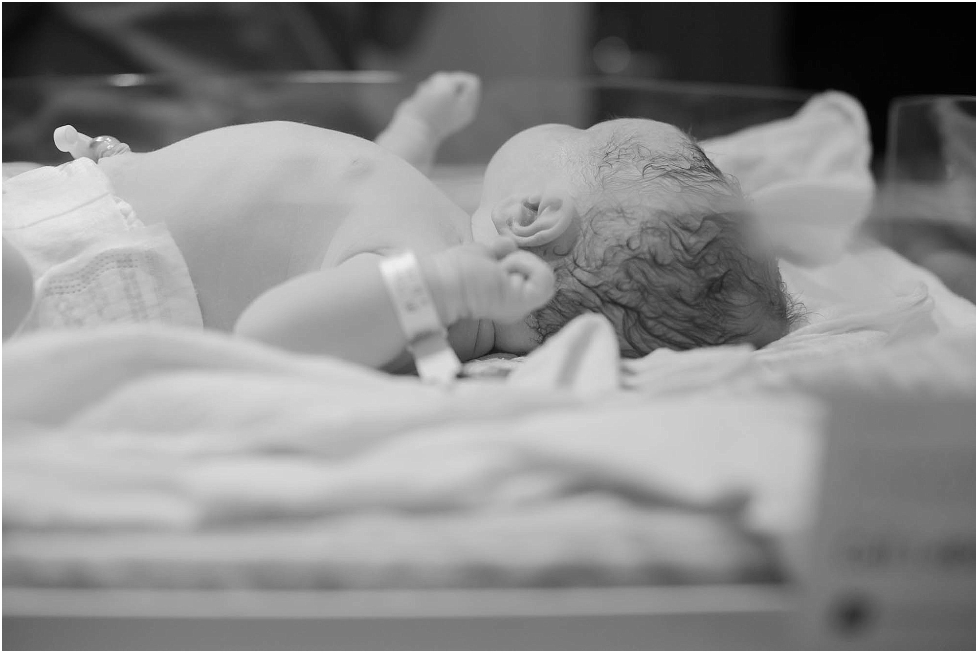 birth photographer in northern virginia_0500.jpg