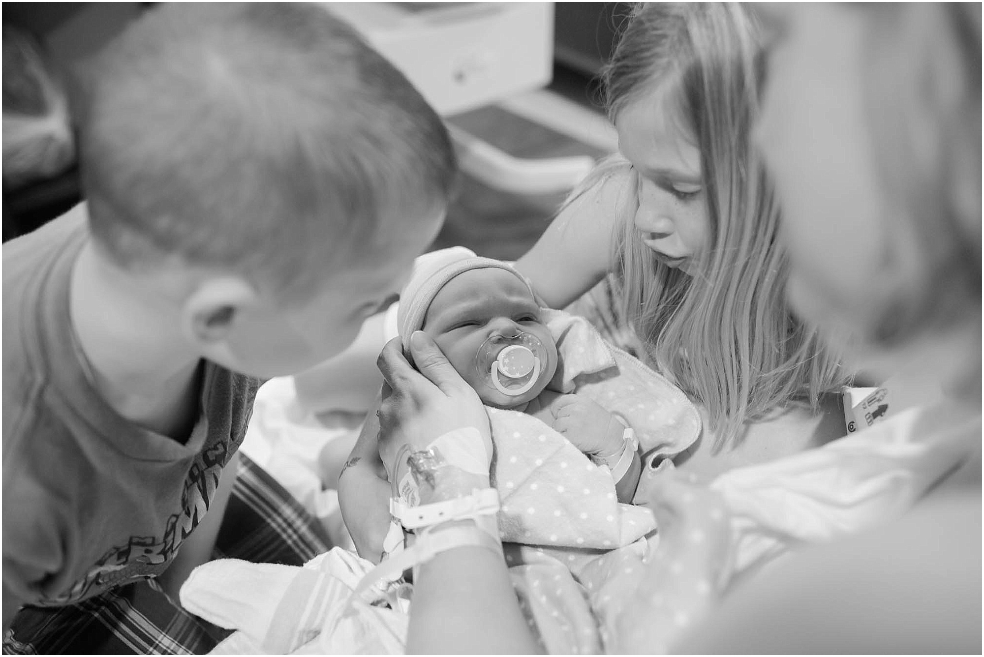birth photographer in northern virginia_0511.jpg