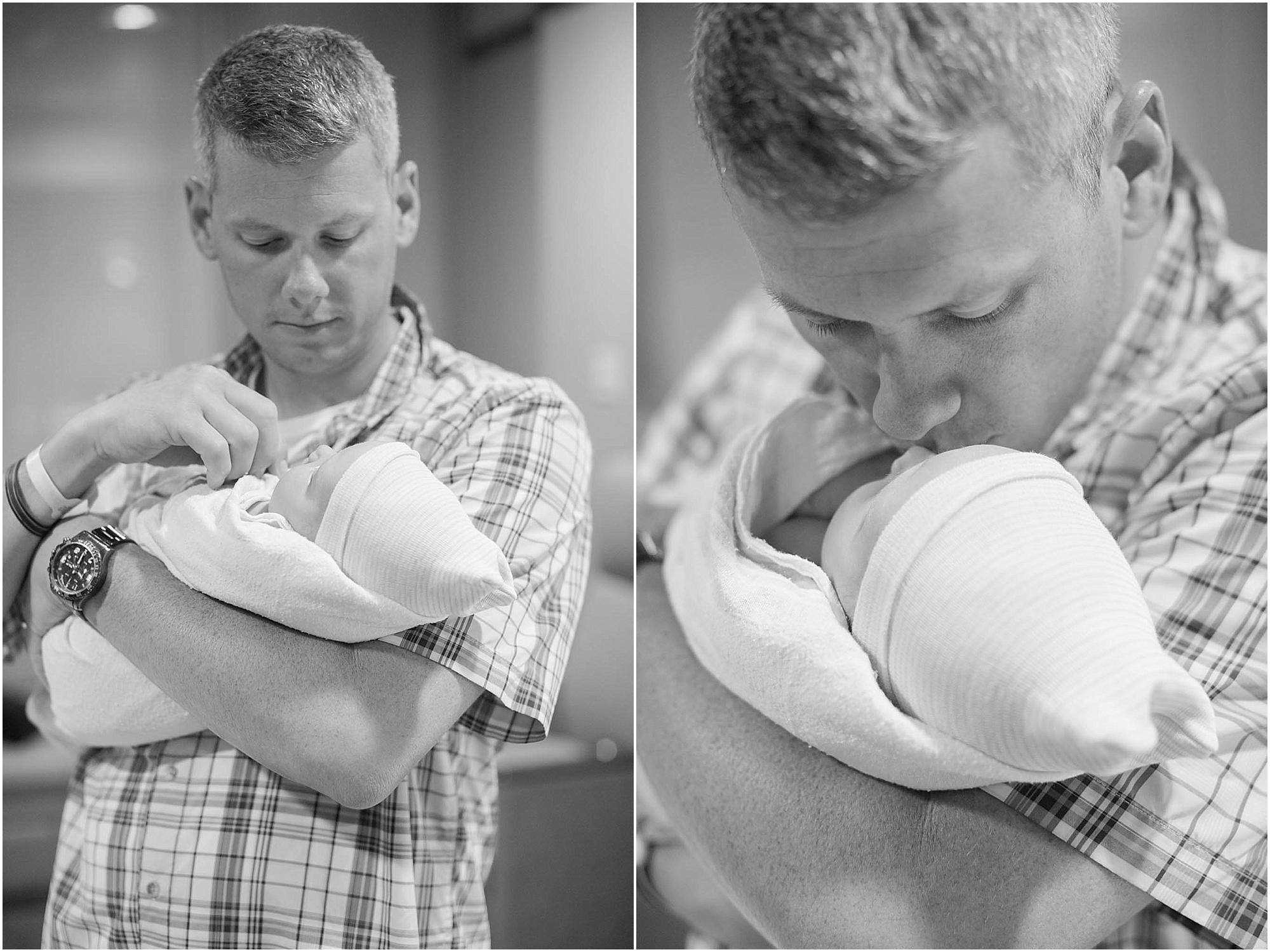 birth photographer in northern virginia_0512.jpg