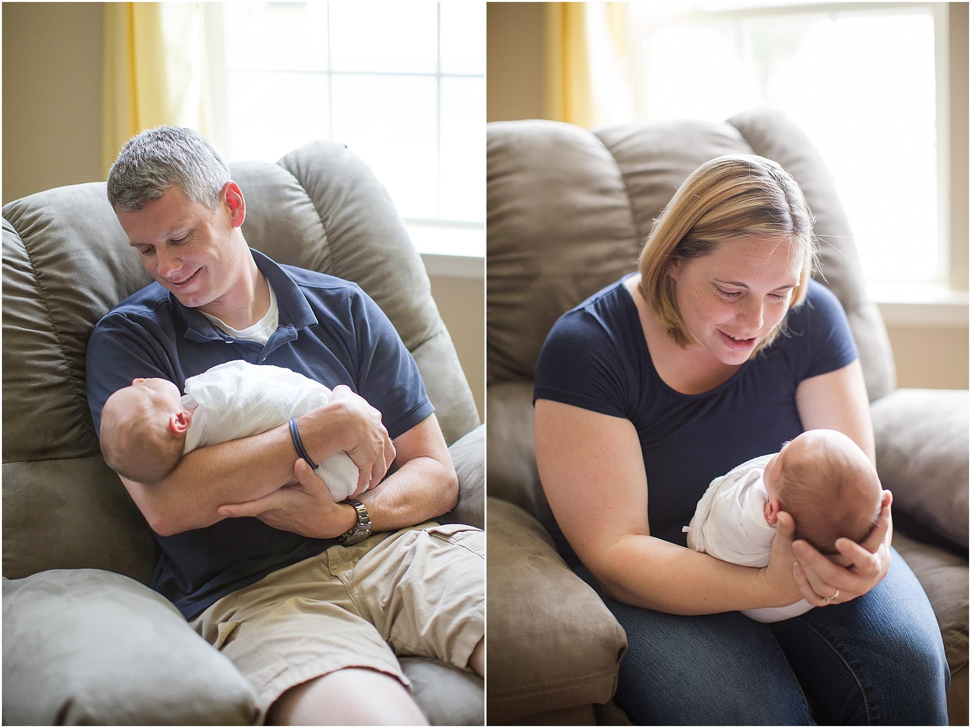 northern virginia birth photographer_0554.jpg