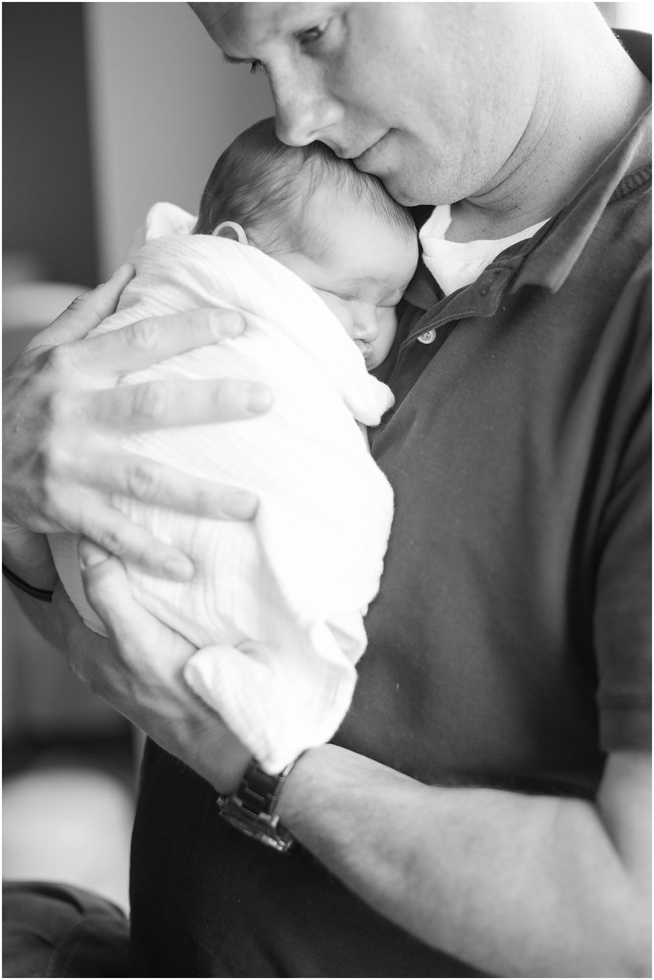 northern virginia birth photographer_0550.jpg