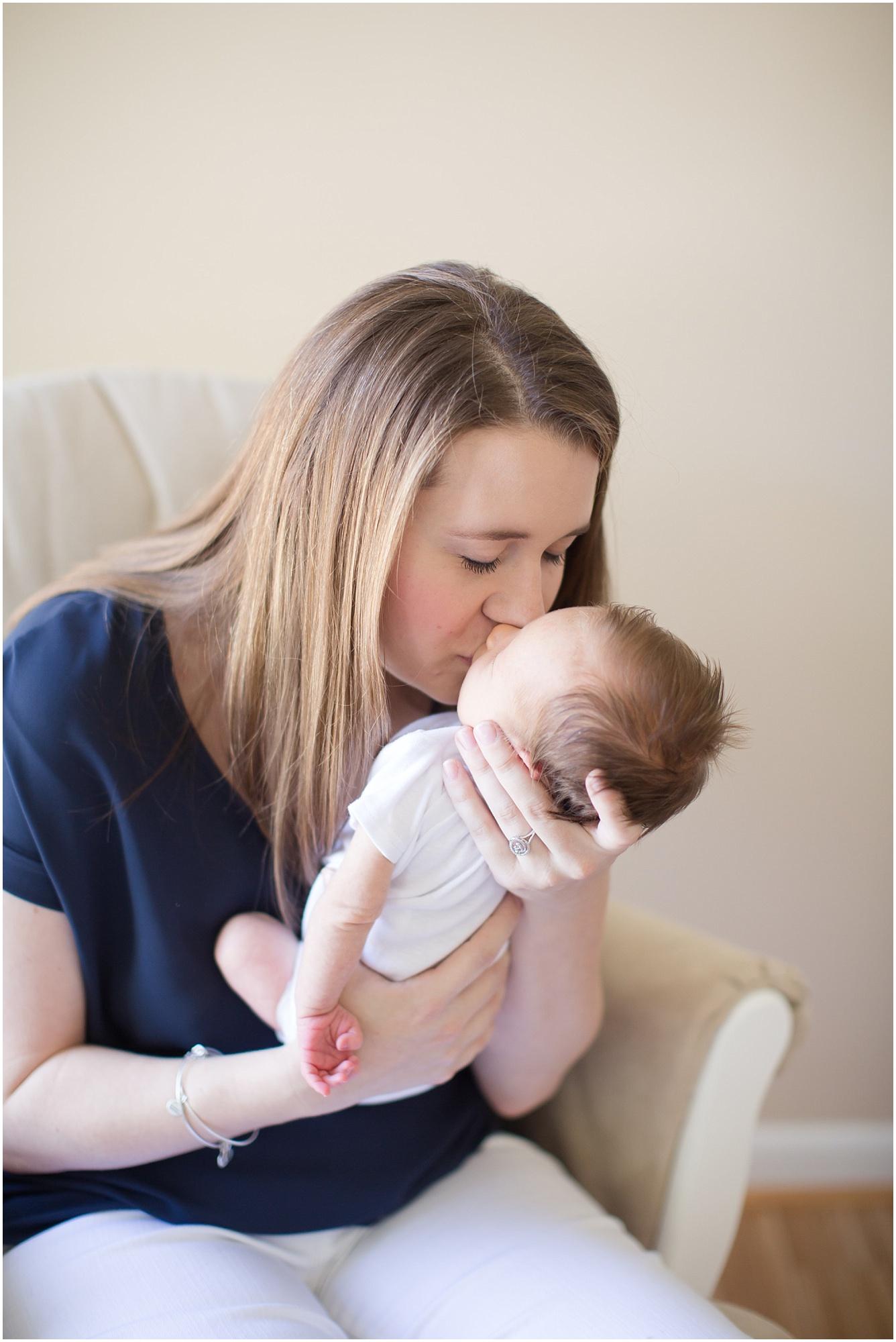 northern virginia birth photographer_3.jpg