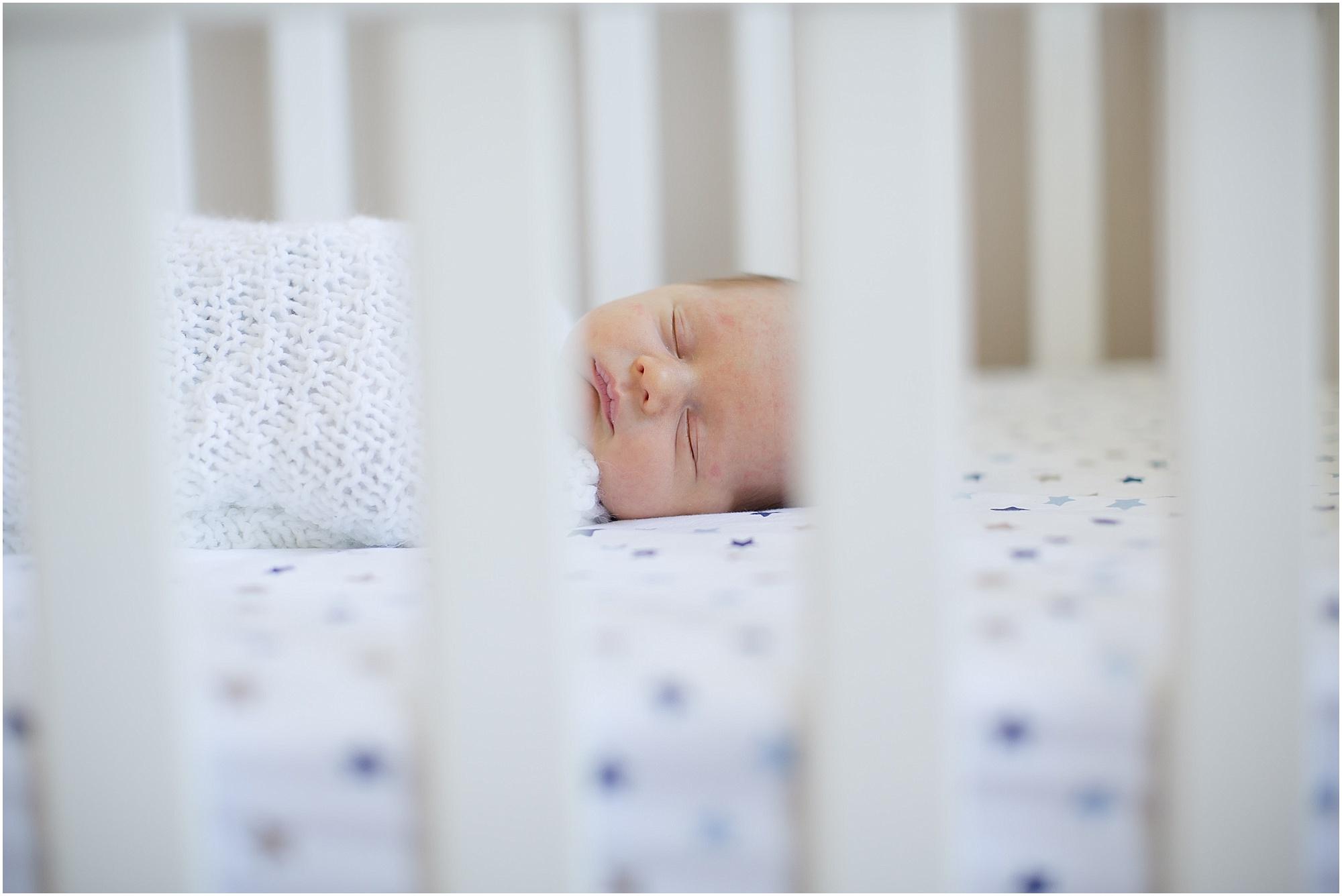 northern virginia birth photographer_15.jpg