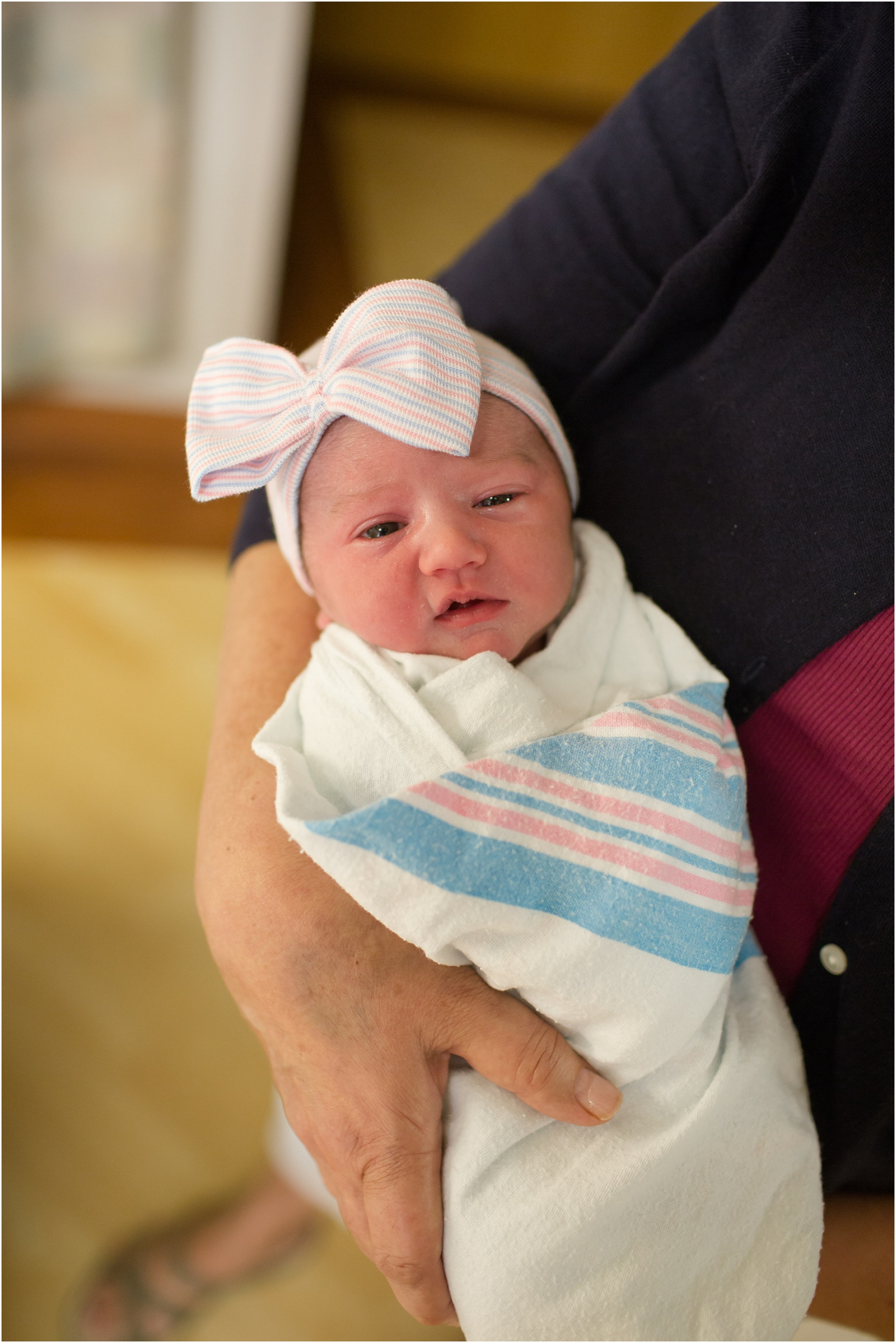 northern virginia birth photographer_0677.jpg
