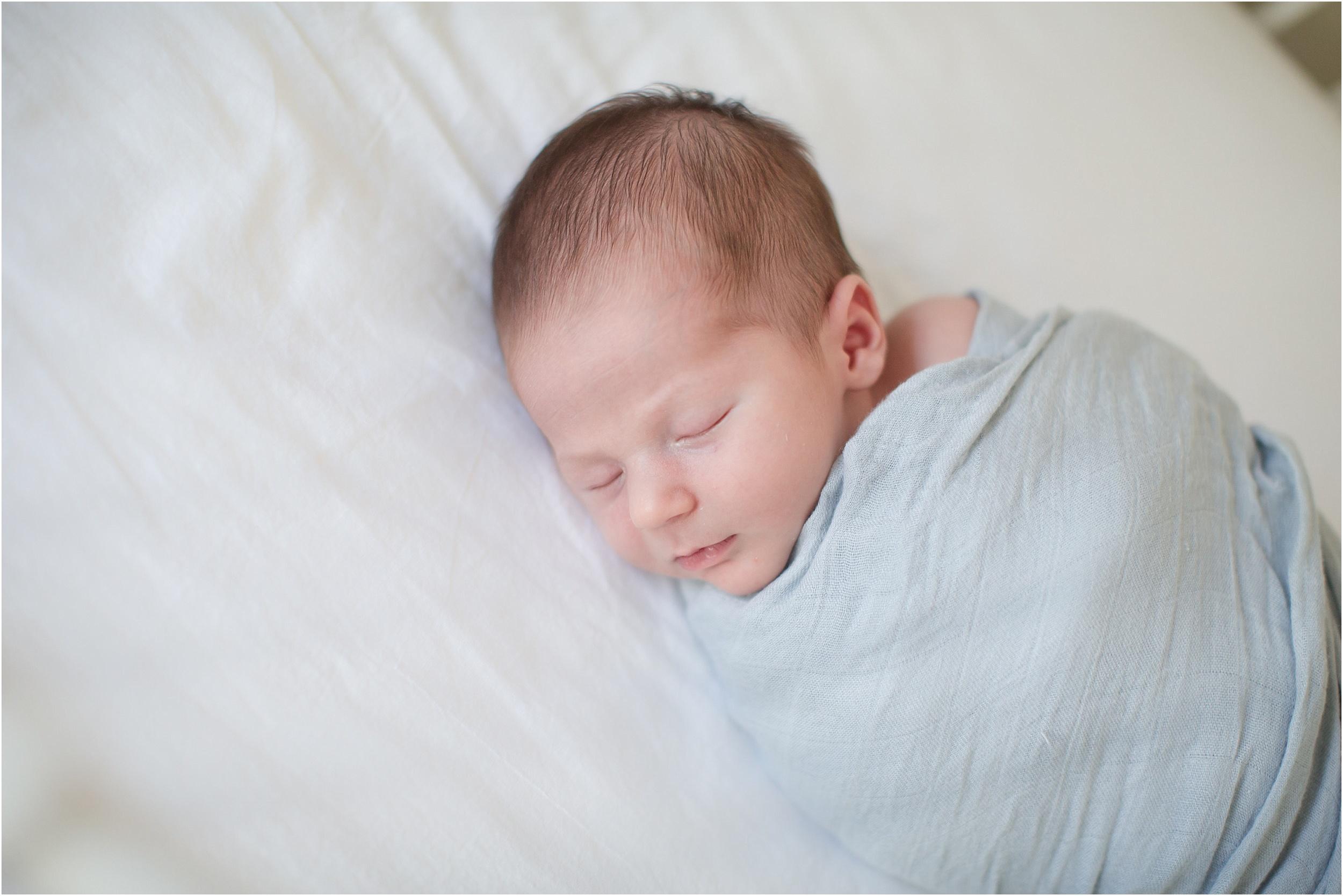 northern virginia birth photographer_0711.jpg