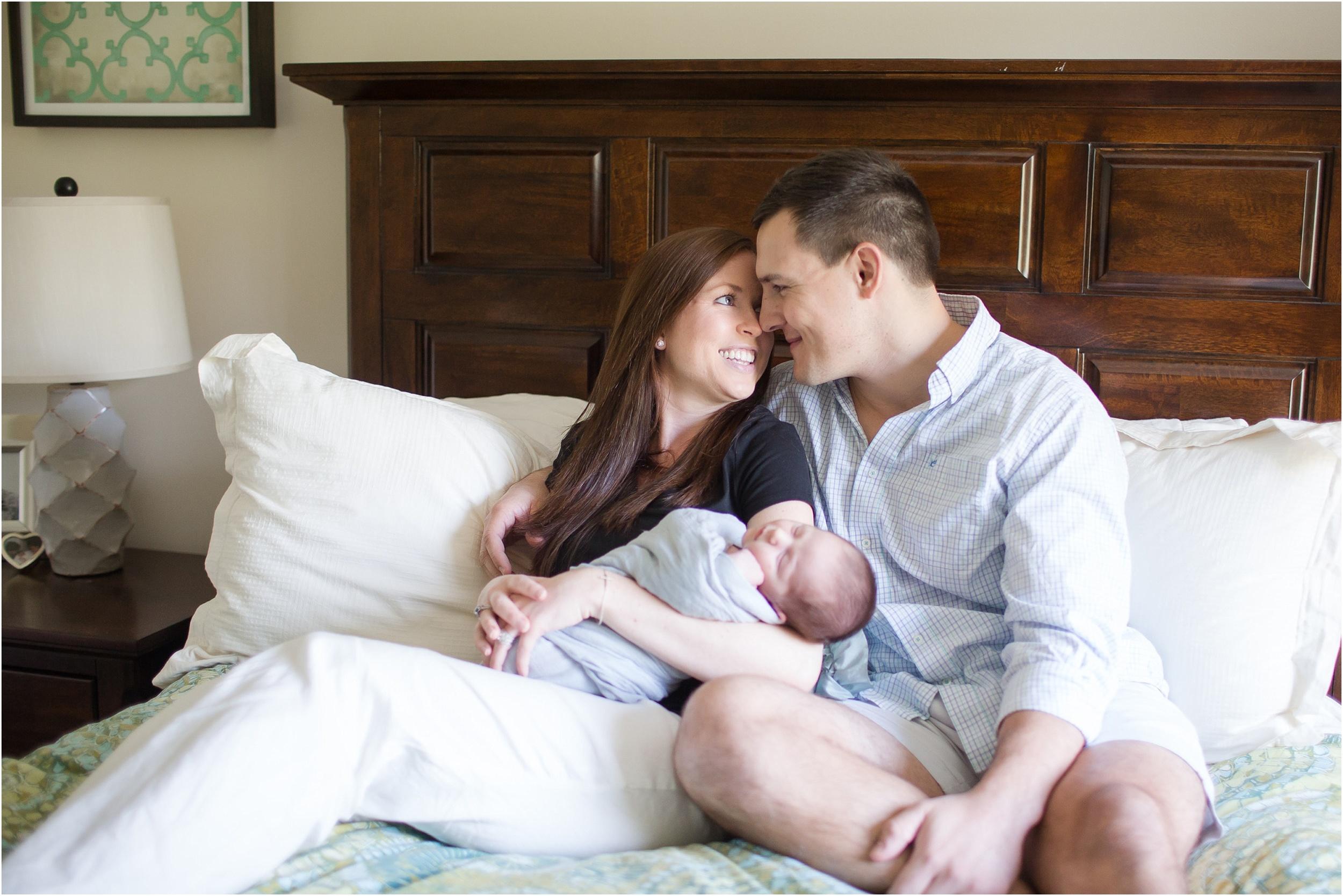 northern virginia birth photographer_0714.jpg