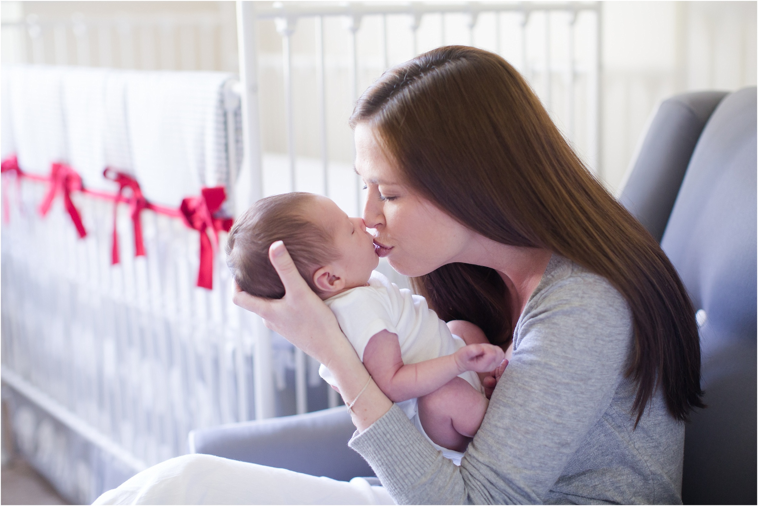 northern virginia birth photographer_0717.jpg