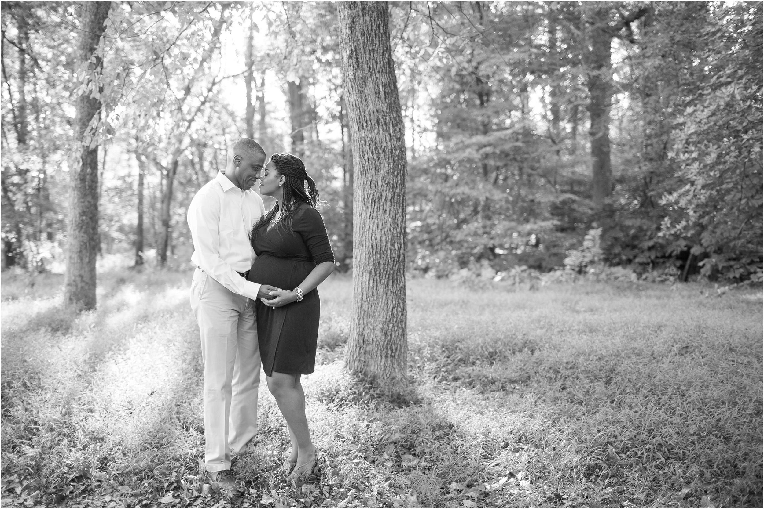 Northern Virginia Premier Birth and Newborn Photographer_0032.jpg