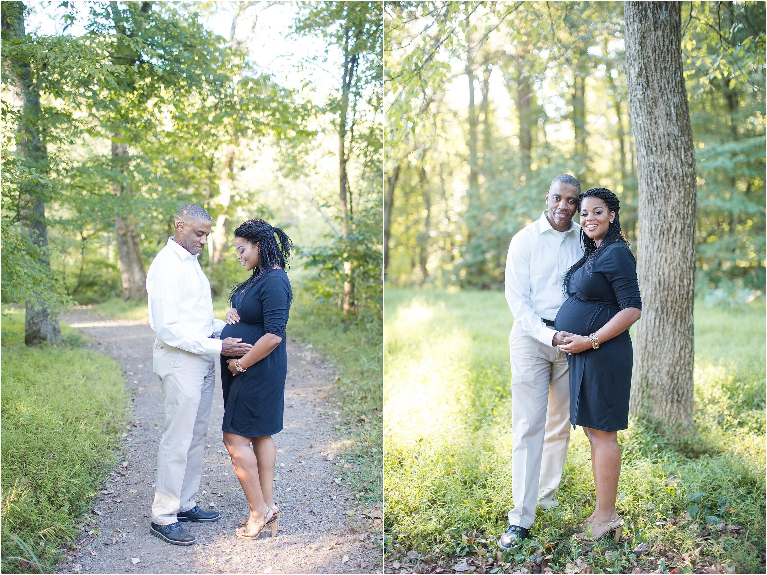 Northern Virginia Premier Birth and Newborn Photographer_0044.jpg