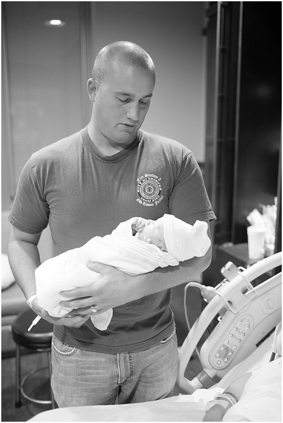 Northern Virginia Premier Birth and Newborn Photographer_0182.jpg
