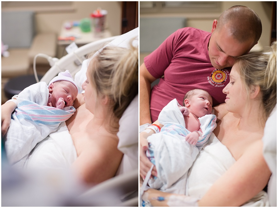 Northern Virginia Premier Birth and Newborn Photographer_0190.jpg
