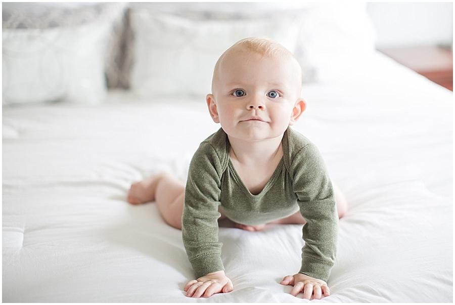 Northern Virginia Premier Birth and Newborn Photographer_0222.jpg