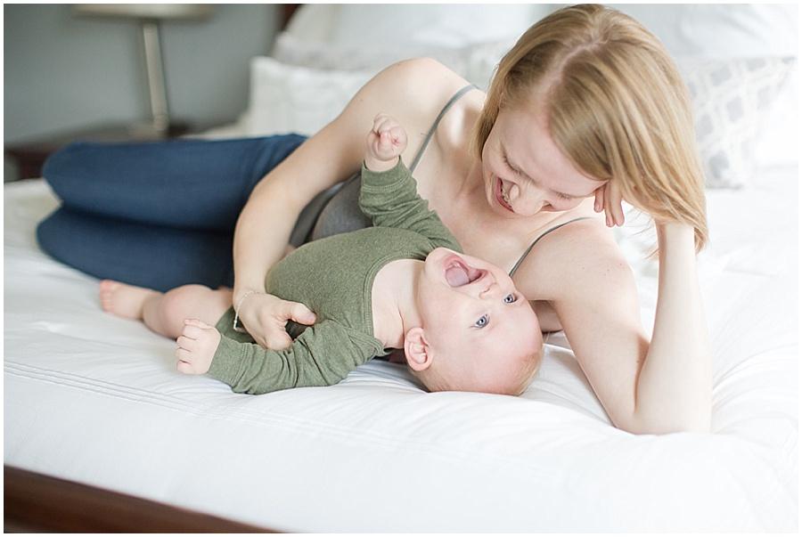 Northern Virginia Premier Birth and Newborn Photographer_0223.jpg
