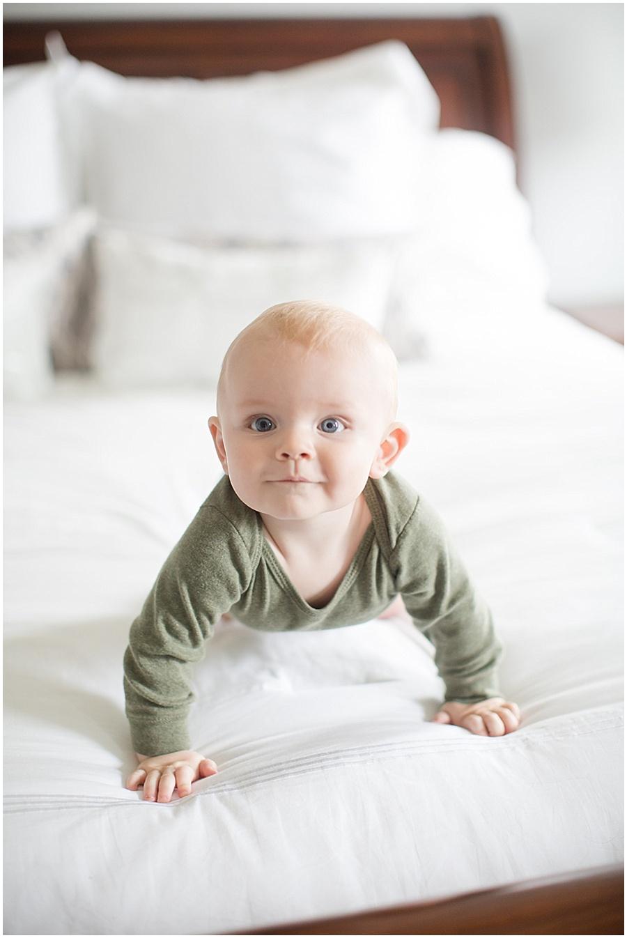 Northern Virginia Premier Birth and Newborn Photographer_0232.jpg