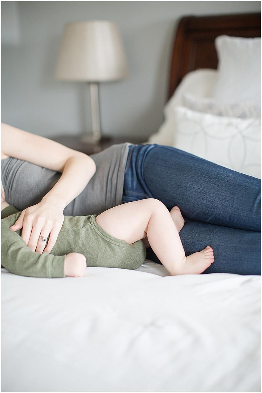 Northern Virginia Premier Birth and Newborn Photographer_0241.jpg
