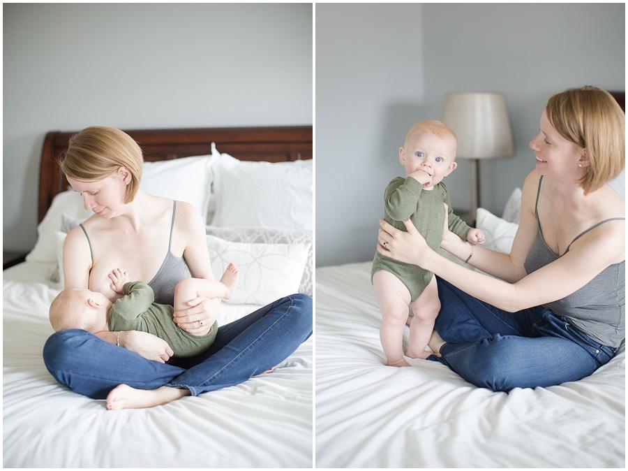 Northern Virginia Premier Birth and Newborn Photographer_0238.jpg