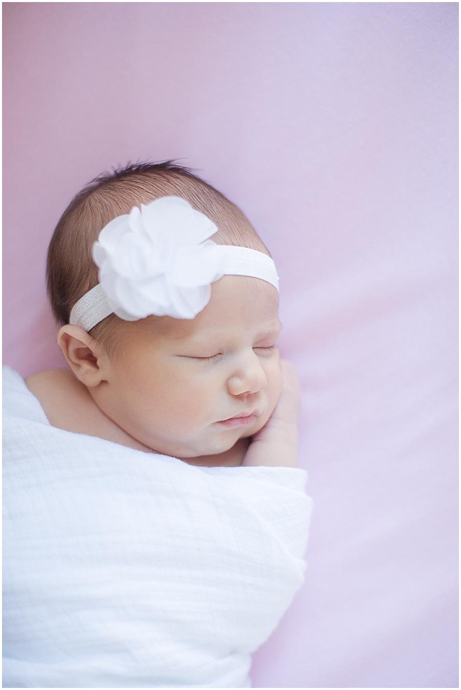 Northern Virginia Premier Birth and Newborn Photographer_0246.jpg