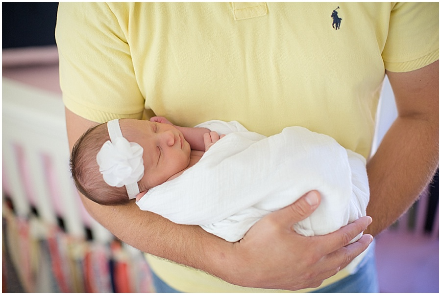 Northern Virginia Premier Birth and Newborn Photographer_0249.jpg