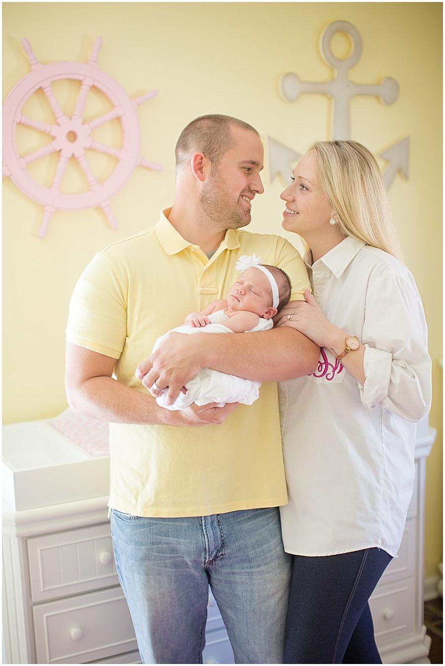 Northern Virginia Premier Birth and Newborn Photographer_0261.jpg