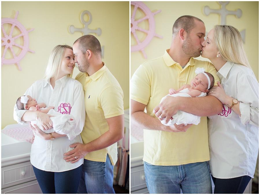 Northern Virginia Premier Birth and Newborn Photographer_0256.jpg