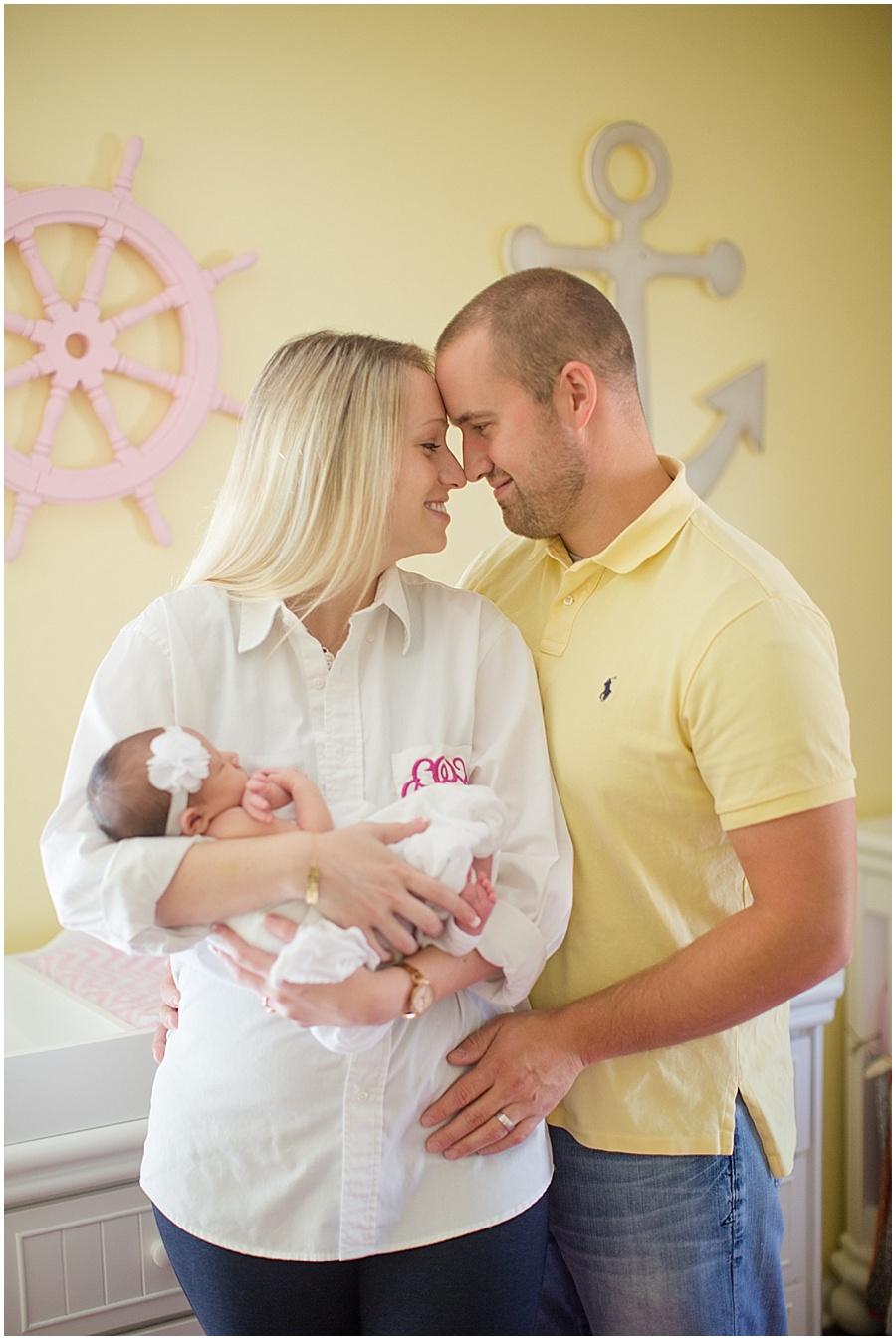 Northern Virginia Premier Birth and Newborn Photographer_0259.jpg