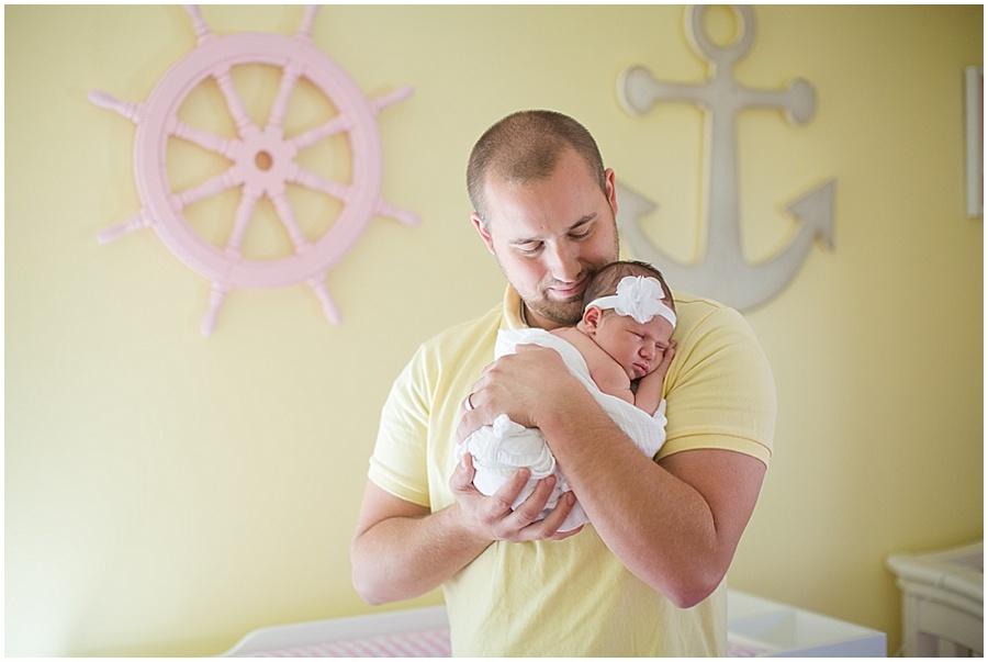 Northern Virginia Premier Birth and Newborn Photographer_0248.jpg