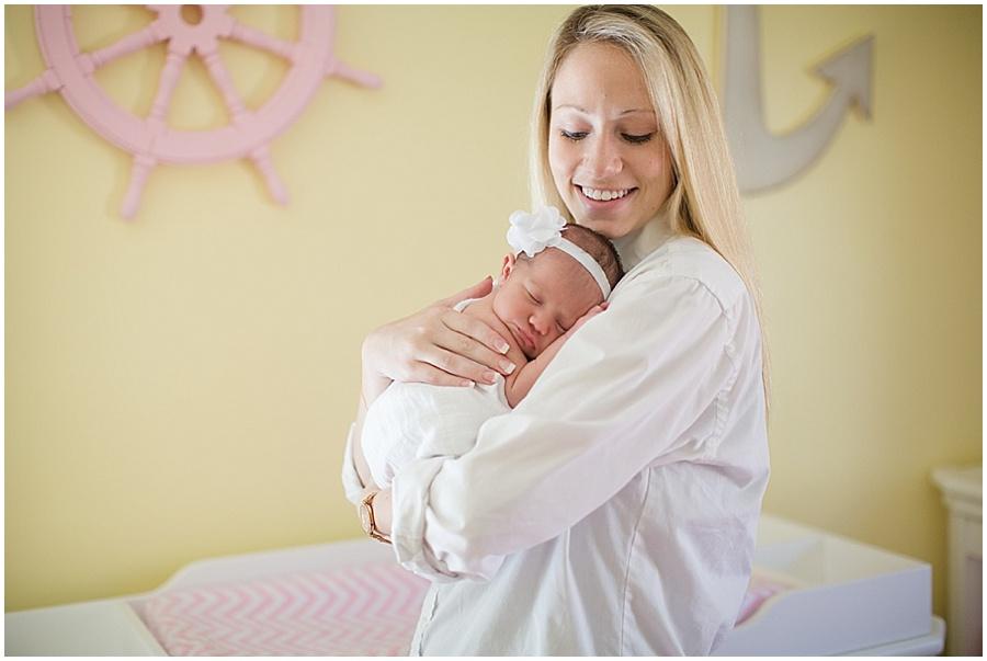 Northern Virginia Premier Birth and Newborn Photographer_0254.jpg