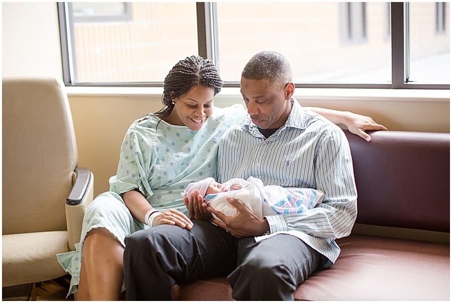 Northern Virginia Premier Birth and Newborn Photographer_0263.jpg