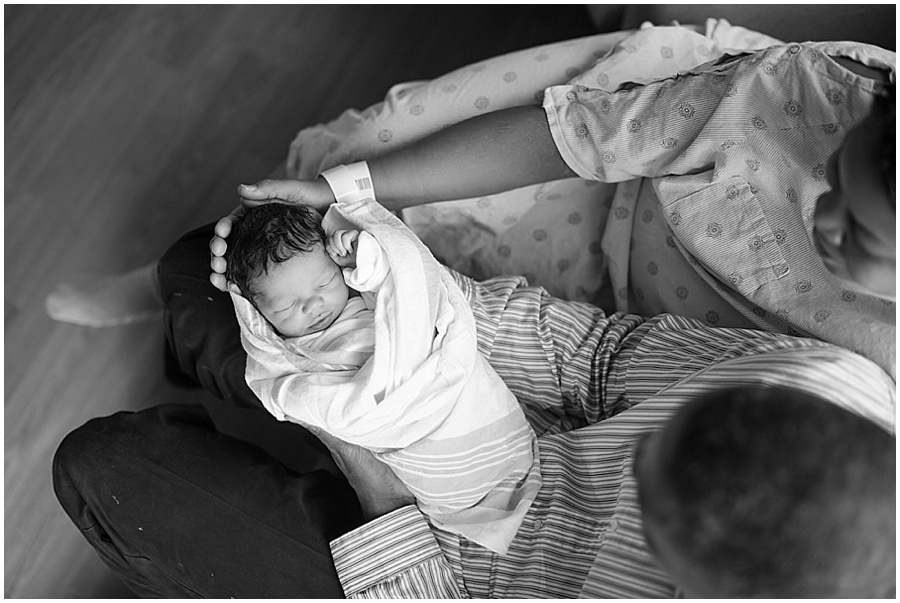 Northern Virginia Premier Birth and Newborn Photographer_0266.jpg