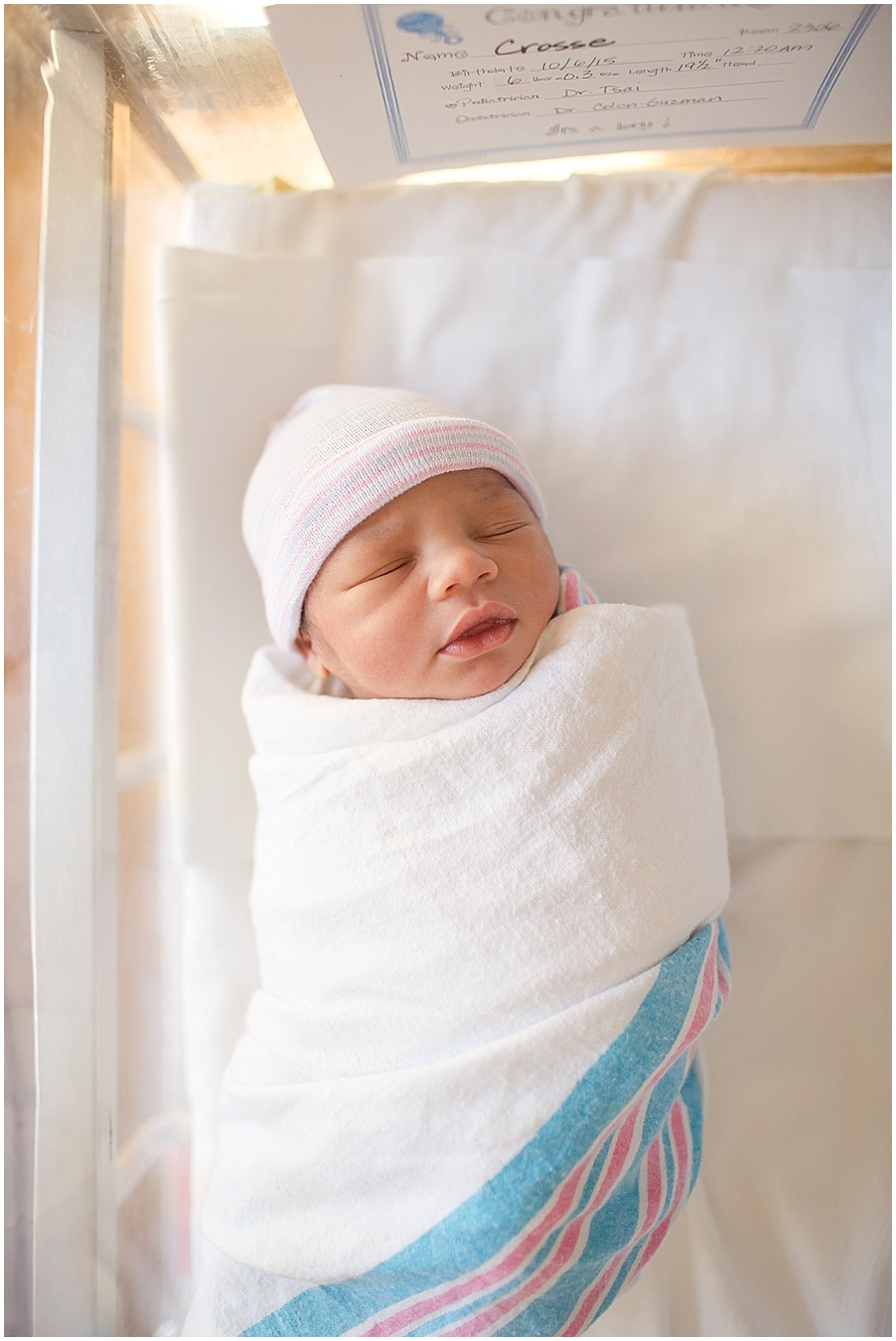 Northern Virginia Premier Birth and Newborn Photographer_0281.jpg