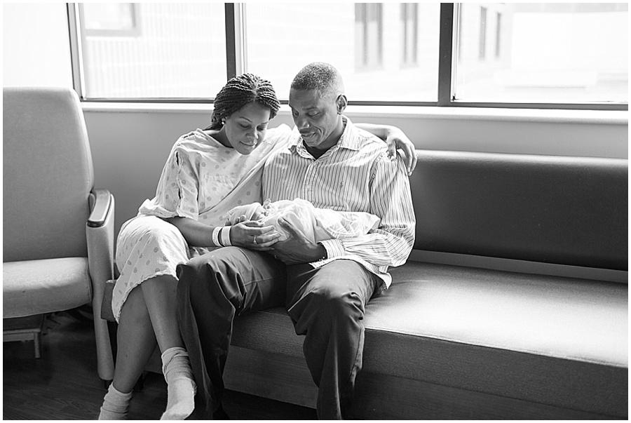 Northern Virginia Premier Birth and Newborn Photographer_0264.jpg