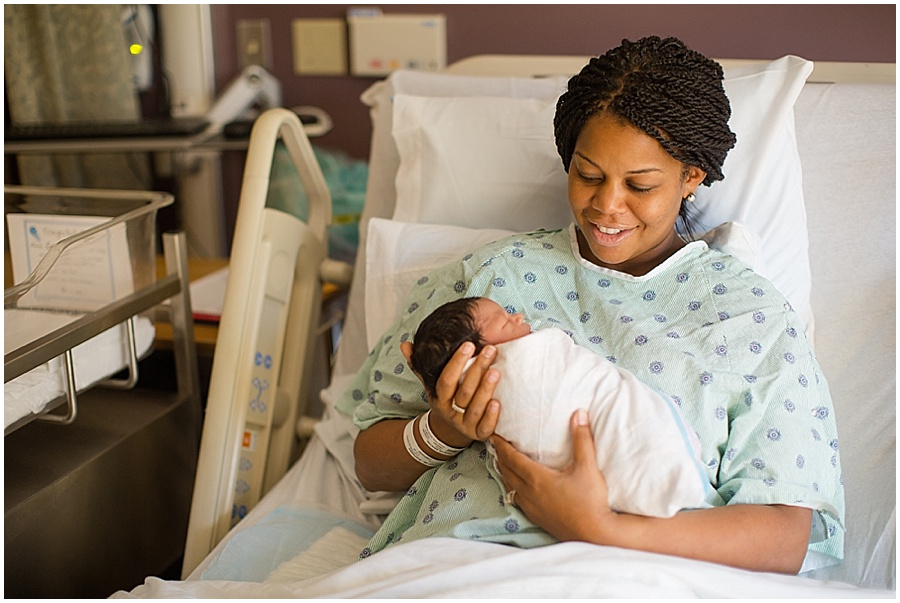Northern Virginia Premier Birth and Newborn Photographer_0270.jpg