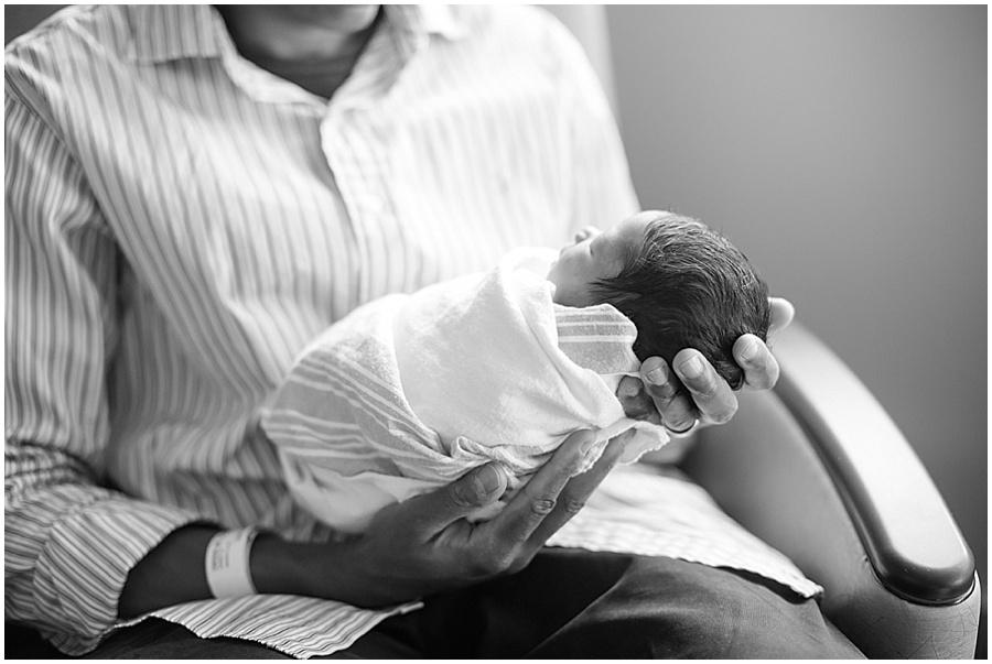 Northern Virginia Premier Birth and Newborn Photographer_0276.jpg