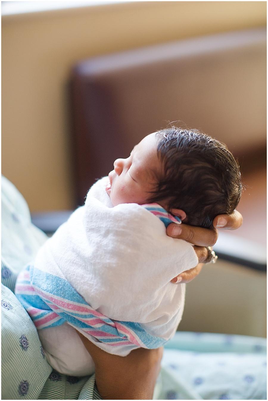 Northern Virginia Premier Birth and Newborn Photographer_0279.jpg