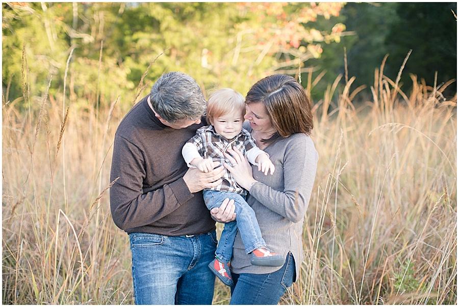 Northern Virginia Premier Birth and Newborn Photographer_0291.jpg