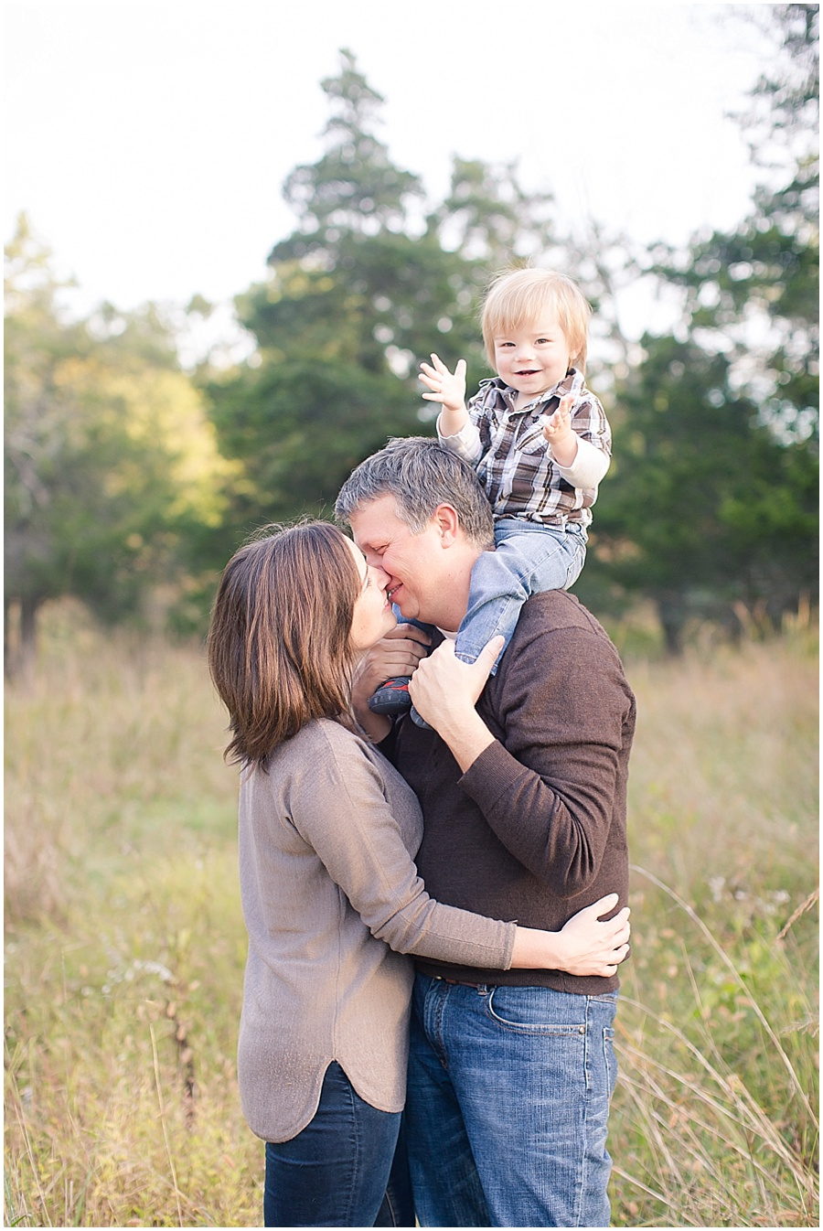 Northern Virginia Premier Birth and Newborn Photographer_0262.jpg