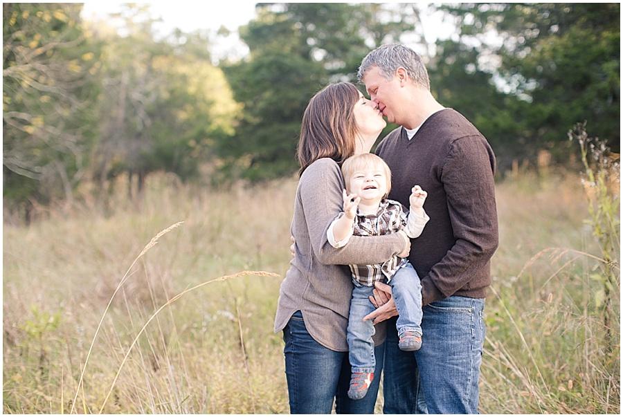 Northern Virginia Premier Birth and Newborn Photographer_0294.jpg