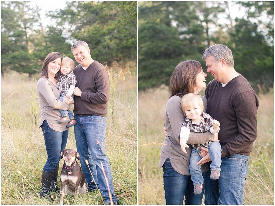 Northern Virginia Premier Birth and Newborn Photographer_0297.jpg