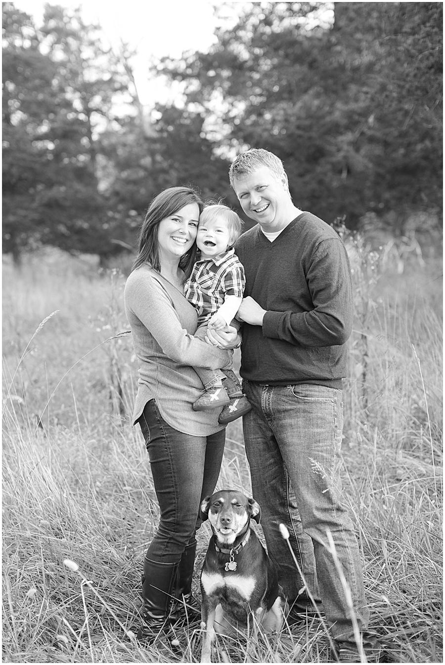 Northern Virginia Premier Birth and Newborn Photographer_0295.jpg