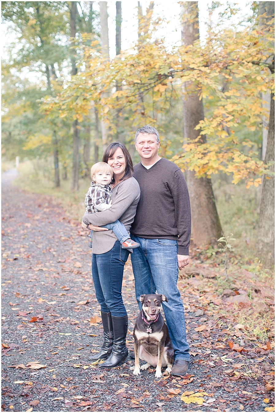 Northern Virginia Premier Birth and Newborn Photographer_0301.jpg